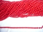 Red_Coral_beads_503c4e6421e1c.jpg