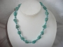 Turquoise_neckla_5035bf70f0572.jpg